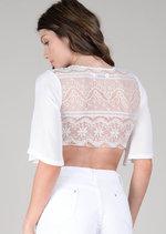 data/2015-/June 3/Belinda lace insert shrug white 2.jpg