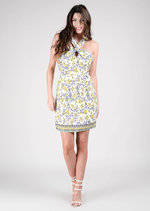 data/2015-/June 2/Jaca Keyhole floral dress 1.jpg