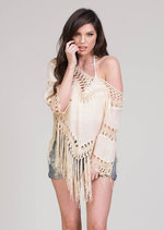 data/2015-/June/Reena fringed festival top nude.jpg
