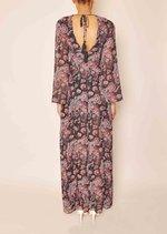data/2015-/April/Roxie side split chiffon maxi dress back.jpg