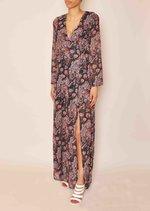 data/2015-/April/Roxie side split chiffon maxi dress.jpg