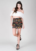 data/2015-/June 2/Sher  Aztec mini skirt2.jpg