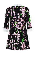 data/Oct 2013/blossom-collar-dress-backt-final.jpg