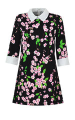 data/Oct 2013/blossom-collar-dress-front-final.jpg