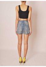 data/2015-/April/ripped shorts back small-609x883.jpg