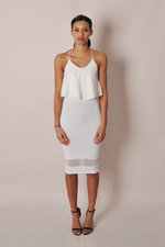 data/261114/white-dress.jpg