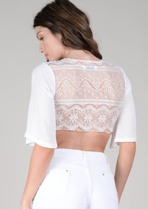 data/2015-/June 3/Belinda lace insert shrug white 2.jpg
