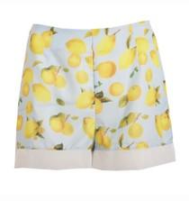 data/14 BUTTOMS/lianna shorts front web.jpg