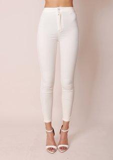 data/2015-/feb/Grace-jeans-1.jpg