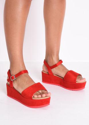 4e77432d4e1 Women's Wedges | Wedge Shoes & Sandals | Footwear | Lily Lulu
