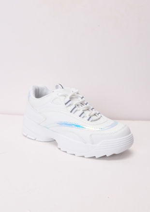Women's Trainers | Sporty Shoes | Sneakers & Pumps | Footwear |