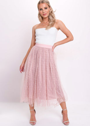 e994fe5909 Women's Skirts | Bodycon | Midi | Denim Mini | Maxi | Lily Lulu