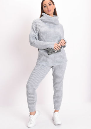 3b8fd7c7124bcc Women's Knitwear | Chunky Knits | Autumn Winter | Lily Lulu