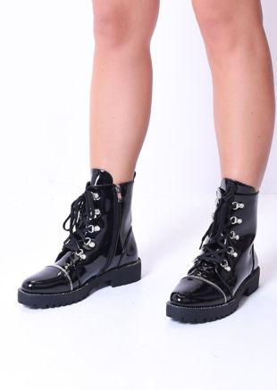 1f60d8edc22 Womens Shoes | Footwear | Block Heels | Boots | Flats | Lily Lulu