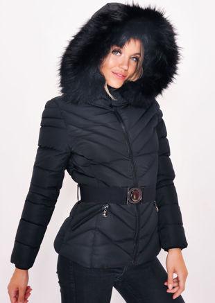 33a6872ed Ladies' Coats | Women's Jackets | Outerwear | Parkas | Lily Lulu