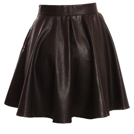 data/Skirt/S0003/4_500-5.jpg