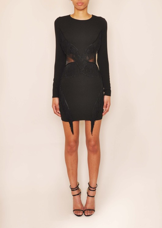 data/2015-/May/Becca tassle dress front.jpg