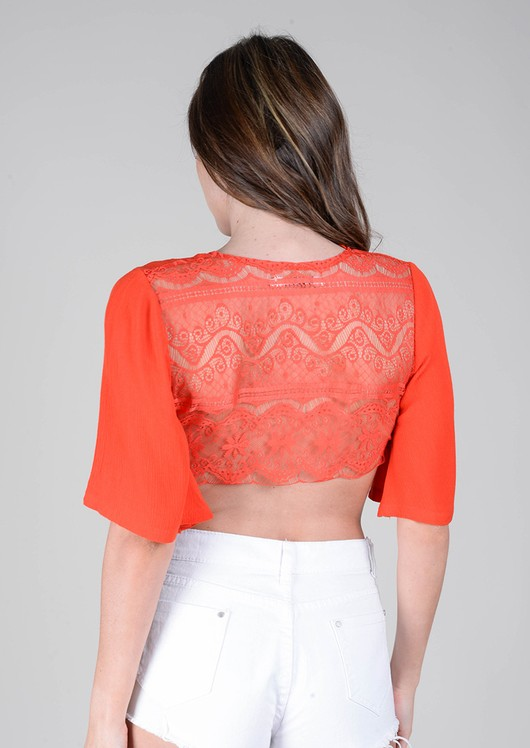 data/2015-/June 3/Belinda lace insert shrug red 3.jpg