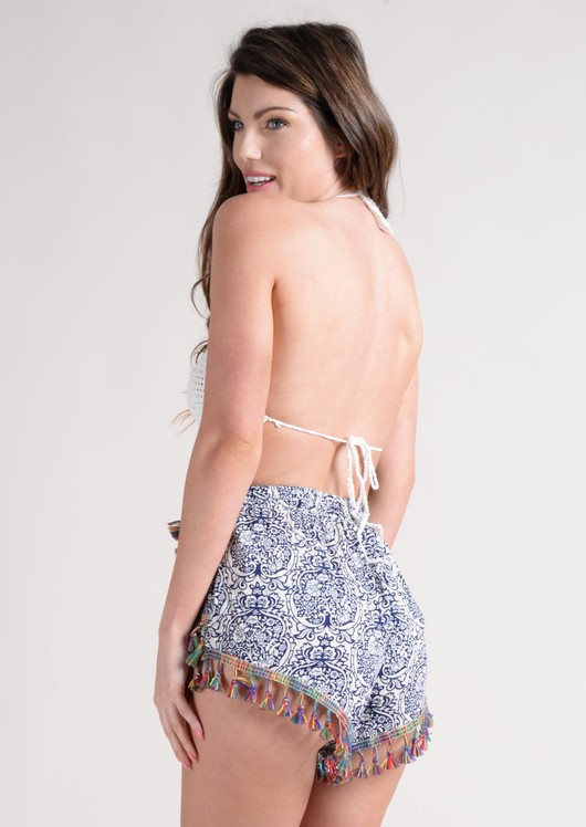 data/2015-/June 2/Cora tassle print shorts back.jpg