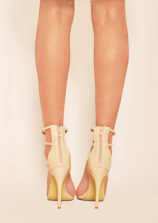 data/2015-/May/Emi Beige Heel Back.jpg