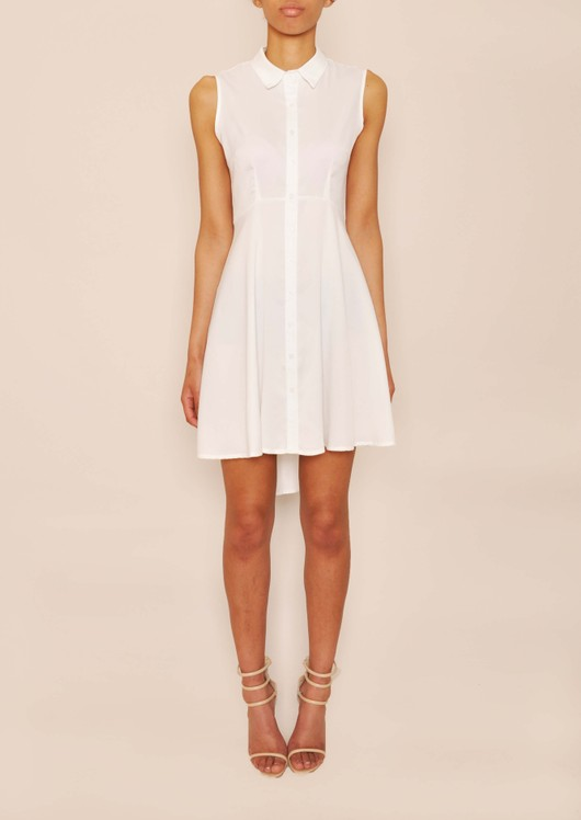 data/2015-/May/Emilia Shrit Dress white front.jpg