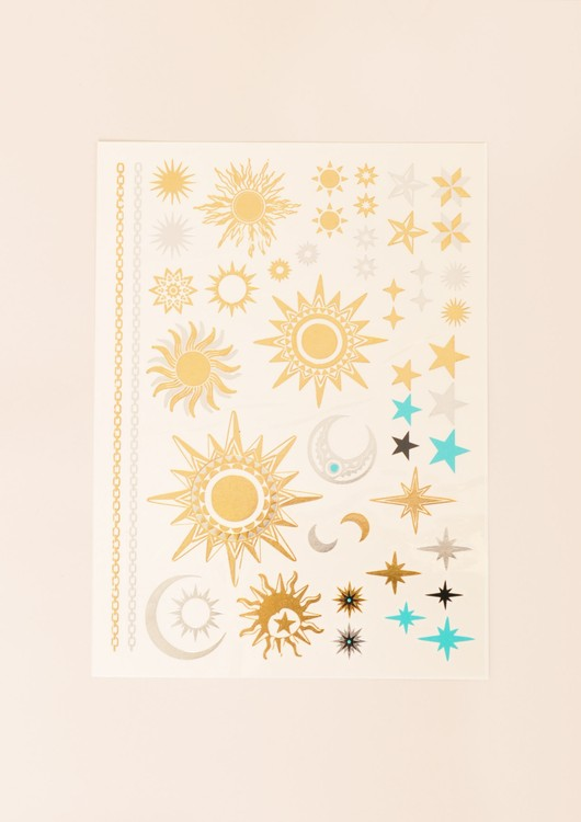 data/2015-/April 2/Gold temp tattoos stars.jpg