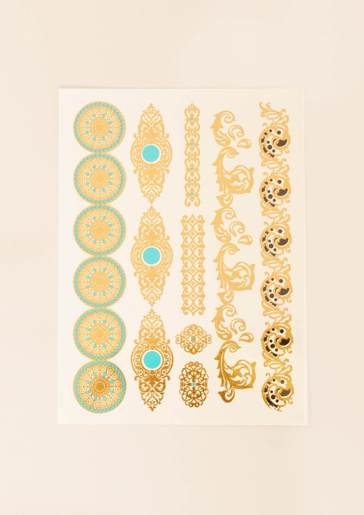 data/2015-/April 2/Gold temp tattoos.jpg