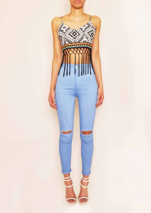data/2015-/May/Hanna Aztec fringed Crop Top front.jpg