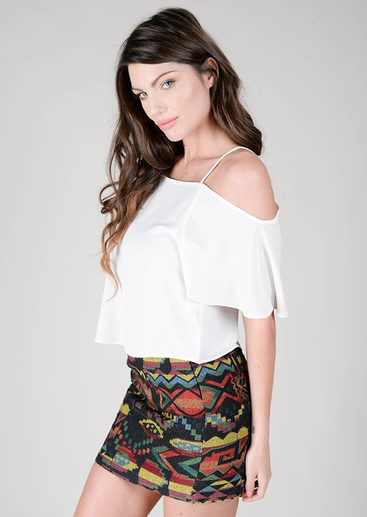 data/2015-/June 3/Laia off shoulder layered top 1.jpg