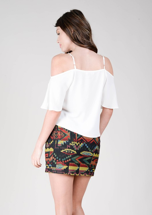 data/2015-/June 3/Laia off shoulder layered top 3.jpg