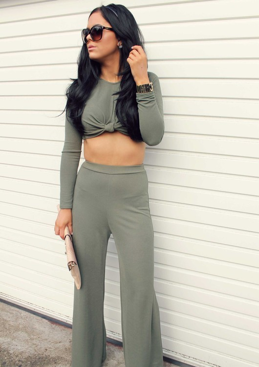 data/2015-/April/Leonna Green Co Ord blogger.jpg