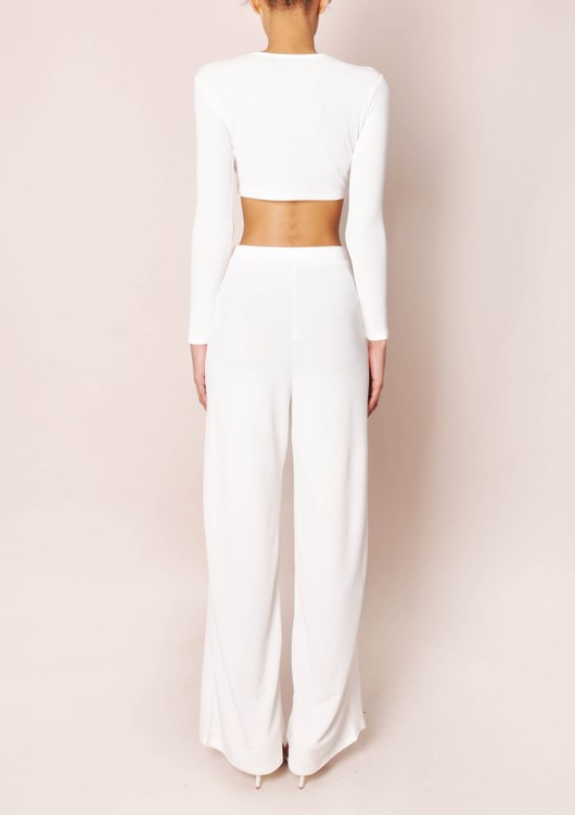 data/2015-/MARCH/Leonna white Co Ord back.jpg