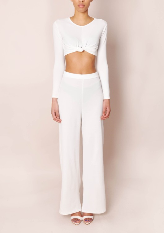 data/2015-/MARCH/Leonna white Co Ord front.jpg