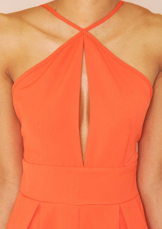 data/2015-/April/Lexi Halter neck Keyhole Jumpsuit detail.jpg