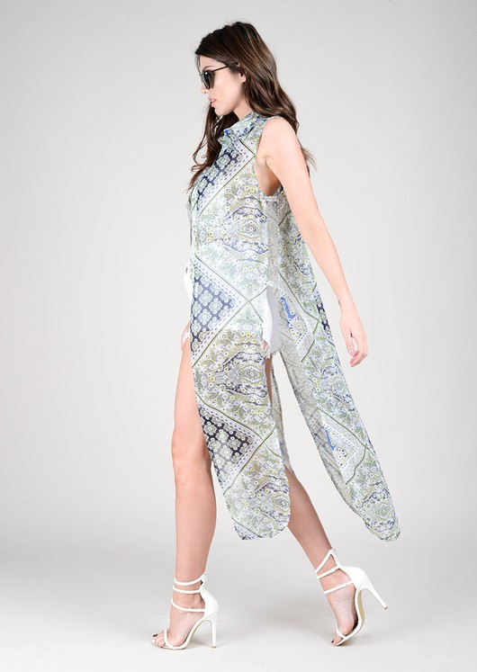 data/2015-/June 2/Marga side split maxi shirt 2.jpg