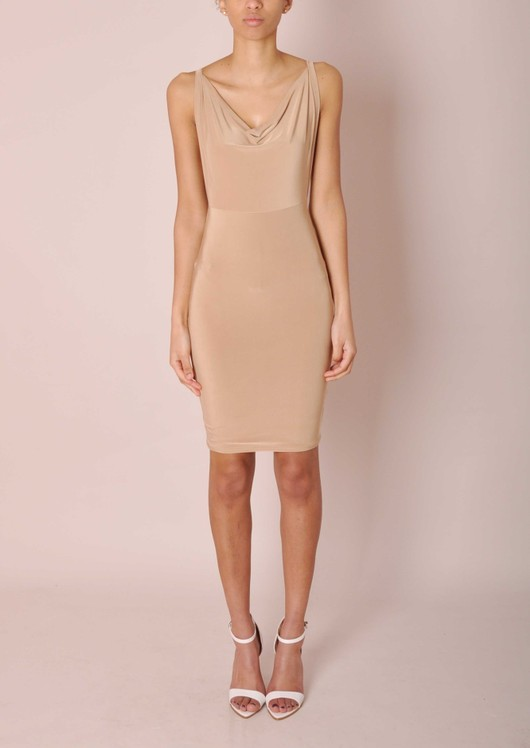 data/2015-/feb/NUDE-DRESS.jpg