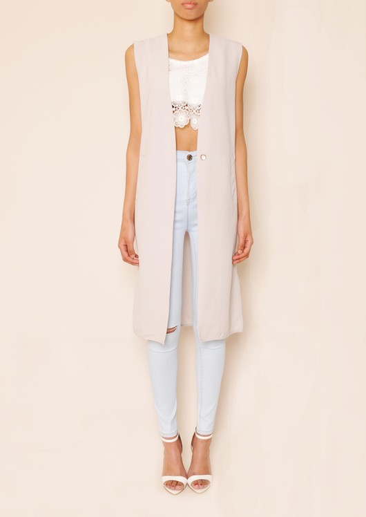 data/2015-/April 2/Nori Duster Waistcoat grey .jpg
