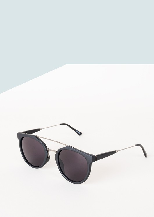 data/2015-/June 3/Paloma Bridge sunglasses.jpg