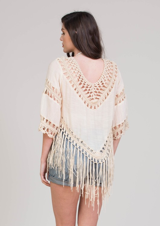 data/2015-/June/Reena fringed festival top back nude.jpg