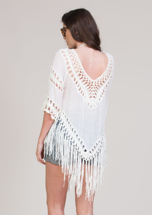 data/2015-/June/Reena fringed festival top back.jpg