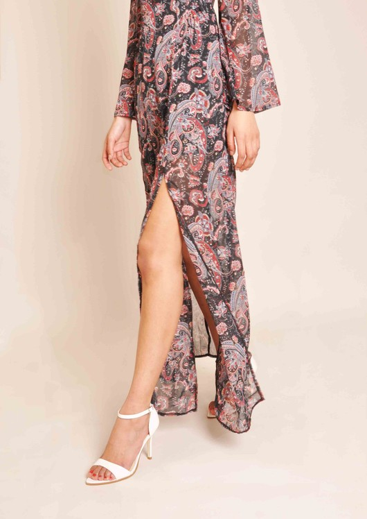 data/2015-/April/Roxie side split chiffon maxi dress detail.jpg