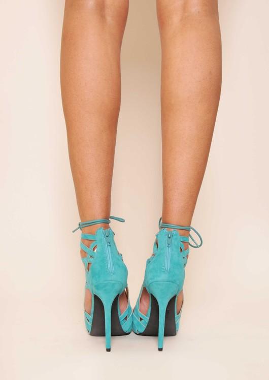 data/2015-/April 2/Sian aqua cut out lace heels back.jpg