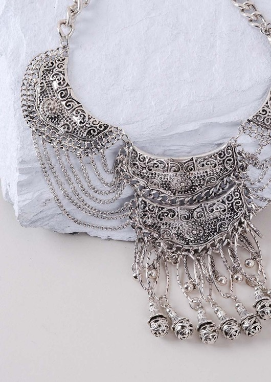 data/2015-/June 3/Tania chai necklace 2.jpg