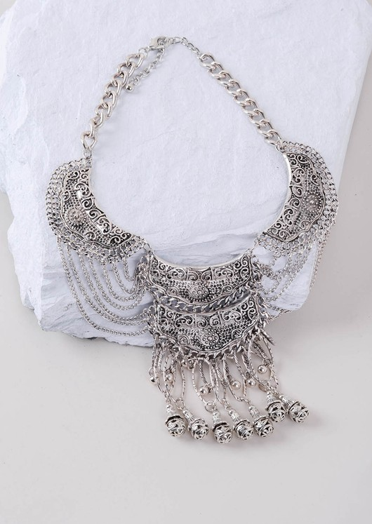 data/2015-/June 3/Tania chai necklace.jpg