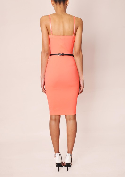 data/2015-/MARCH/Tessie body con back Peach.jpg