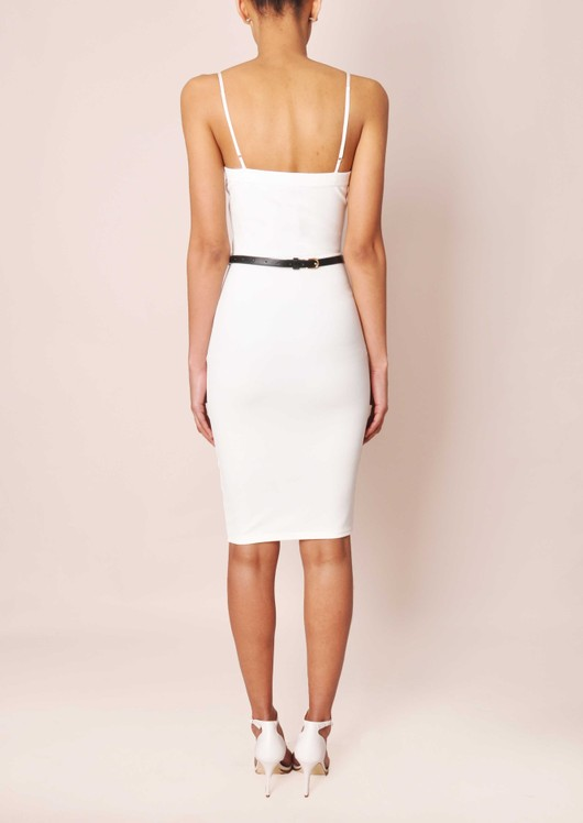 data/2015-/MARCH/Tessie body con back white.jpg