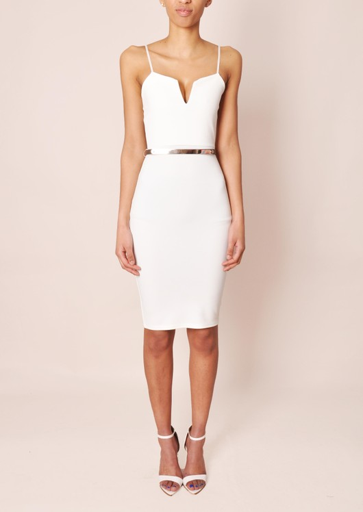 data/2015-/MARCH/Tessie body con front white.jpg