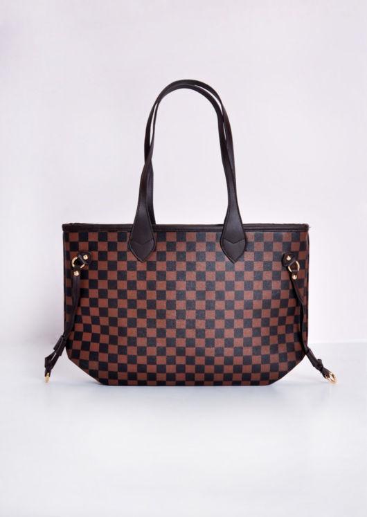 check-tote-shopper-bag-brown-ivy-lily-lulu-fashion-0136.jpg f9cd51fed