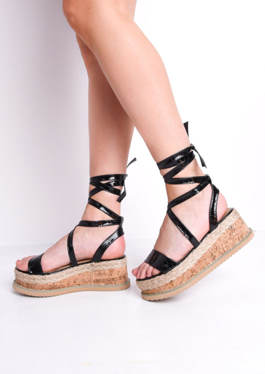 aa3fafcf12 croc-print-lace-up-braided-cork-wedge-flat-espadrille-sandals-black -croc-lily-lulu-fashion-29641.jpg