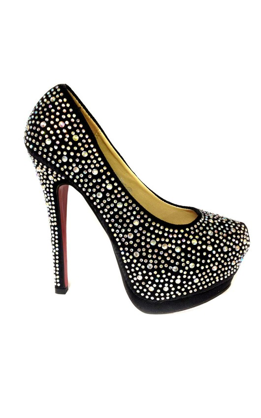 data/Oct 2013/crystal-black-shoes.jpg